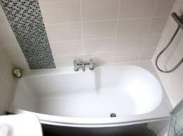 ... Space Saving Ideas For Small Bathrooms Delightful Bathroom Space Saving  Ideas, Space Saving Bathroom Design