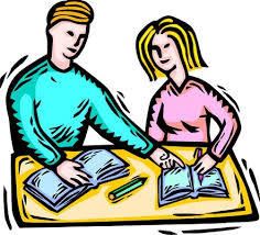 a sample of essay writing lessons