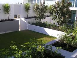 Small Picture Modren Garden Ideas Perth On Design Inspiration