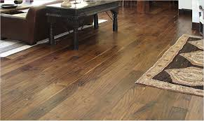 Amazing Hand Scraped Hardwood Flooring Hand Scraped Ozark Hardwood Flooring Ideas
