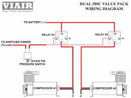 vwvortex com accuair switchspeed install questions compressordiagram gif