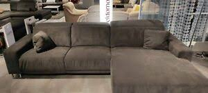 1.358,00 € 949,90 €* ab 0,00 € versand. Sofas Sitzgarnituren Wohnzimmer In Deutschland