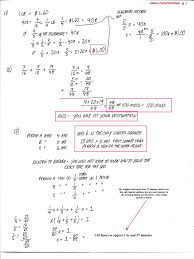 cobb ed math answers to original fraction word problems bunch ideas of algebra word problems