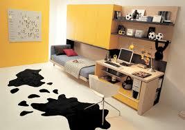 diy space saving furniture. Diy Space Saving Furniture T