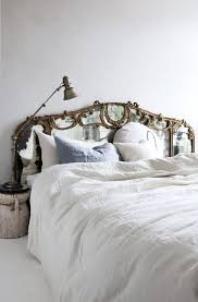 mirror headboard. epic antique mirror headboard 78 for easy diy upholstered with