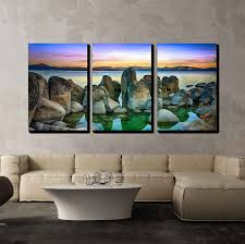 newest nature canvas wall art in wall26 art prints framed art canvas prints