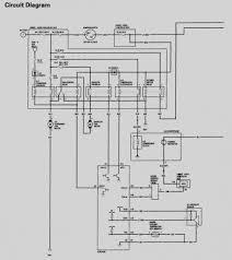 2004 honda civic ac wiring diagram diagram 2003 honda civic wiring diagram radio at 2003 Honda Civic Wiring Diagram