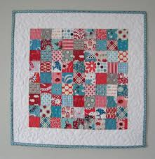 Elizabeth's Fabric Focus ~ Quick-Piece Tiny Squares | Sew Mama Sew & The shortcut I'm going to show you today uses lightweight fusible  interfacing to help quick-piece tiny squares. Using this method, I was able  to piece the ... Adamdwight.com