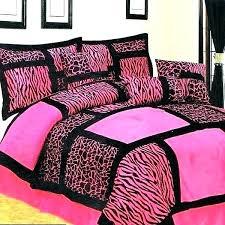 animal print duvet cover animal print bedding sets leopard print quilt zebra print duvet covers image animal print