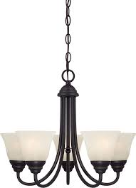 designers fountain 85185 orb kendall oil rubbed bronze mini ceiling chandelier loading zoom
