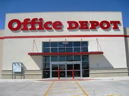 office depot store. Interesting Depot FileOffice Depot LEEDCertified Store Austin TXjpg For Office U