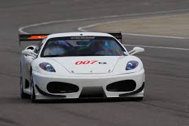 The ferrari corporate section dedicated to those who want to realize the dream of working in ferrari. Coronavirus Sale 2007 Ferrari F430 Challenge 65k Obo Rennlist Porsche Discussion Forums