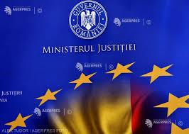 Ministerul Justiţiei: Guvernul a suplimentat numărului maxim de posturi pentru DIICOT
