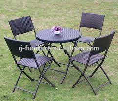 wicker folding chairs. QQ20140428230110 QQ20140428225953 Wicker Folding Chairs B
