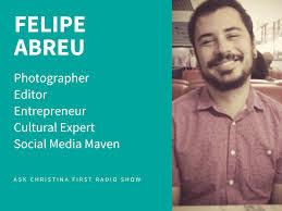 Felipe Abreu - Ground Level Consulting