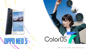 Download and Install Oppo Neo 5 1201 ...