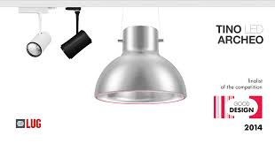 track lighting solutions. This Decorative High Bay Luminaire Links Refined Design And The Latest Lighting Solutions. Despite Energy Efficient LED Module In You Can Find Track Solutions