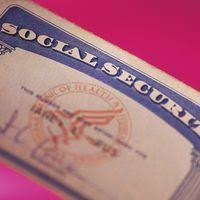 social security card cyberscout