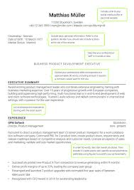 Examples Of Resumes Best Way To Format Your Resume Inside The 87