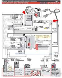 viper 5906v and dball2, 2014 ram 1500 page 3 Dball2 Wiring Diagram Dball2 Wiring Diagram #39 xpresskit dball2 wiring diagram