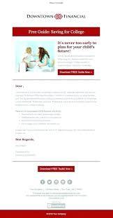 Microsoft Office Publisher Newsletter Templates Publisher Website Template Download Templates Microsoft Office