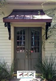 front door awning ideas1000 Ideas About Front Door Awning On Pinterest Door Canopy Metal