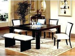 hygena furniture entrancing coffee table oak furniture retro coffee table hygena furniture spares