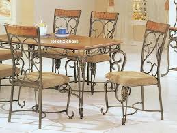 wrought iron furniture indoor. Perfect Iron Wrought Iron Furniture Indoor Chair Design Ideas Dining Chairs  With Wheels Regard To   Intended Wrought Iron Furniture Indoor U