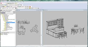Office Design Program Simple Office Design Software 48 Giza 48 Spaces