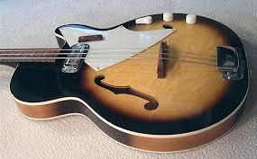 harmony h h bass wiring harmony h22 bass