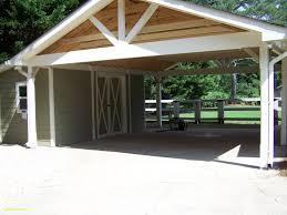 free standing patio cover plans elegant attached carport ideas keywords plans house pdf how build free