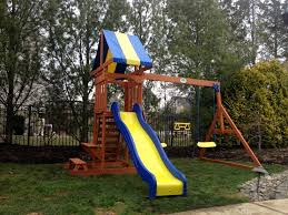 swing set assembly swingset paradise offers a state by state map of qualified installers and