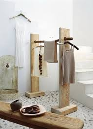 Apparel Display Stands 100 best clothing display ideas images on Pinterest Home ideas 89