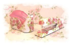 shabby chic office supplies. shabby chic office supplies exellent cream ornate mail organizer b