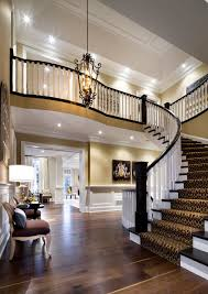 custom home interior. Pleasant Custom Interior Design For Home Remodel Ideas With T