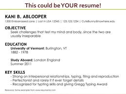 should i get my resume done professionally cipanewsletter