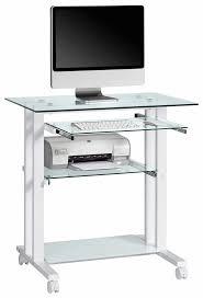 MAJA Mbel Schreibtisch 1650 wei Jetzt bestellen unter: ...