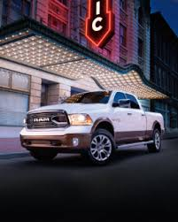 2018 dodge farm truck. brilliant farm ram 1500 in 2018 dodge farm truck