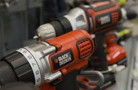 black and decker tools. $1.95 billion dollar deal combines newell\u0027s irwin and lenox units with stanley, black decker dewalt tools