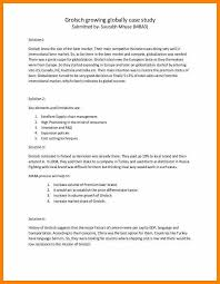 Elements Of A Good Cover Letter Unique Hbr Best Cover Letter Theaileneco