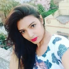 Priyanka das 813(@priyankadass321) | TikTok