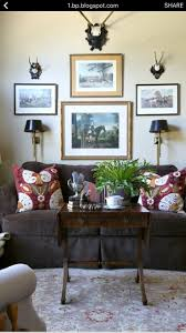 Idea Living Room 17 Best Images About Living Room Ideas On Pinterest Christmas