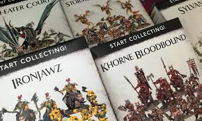 Start Boxes Aos Start Collecting Boxes Vs 2018 Battleforces Spikey Bits