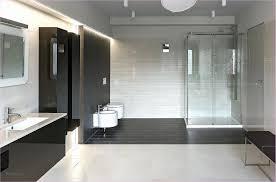 Emejing Badezimmer Klein Modern Pictures Erstaunliche Ideen
