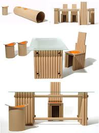 1000 images about paper tube chair on pinterest cardboard tubes cardboard furniture and cardboard chair cardboard office furniture