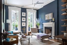 blue living room designs. Contemporary Blue On Blue Living Room Designs O
