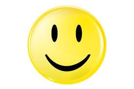 Bildresultat för smiley