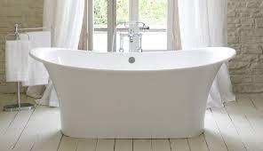 excellent cozy ornament for inspiring toulouse tub freestanding bathtub luxury free standing bathtub plan