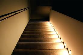 led stairwell lighting. Led Staircase Lighting Stairwell Lights Cool  Stairs .