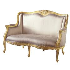 Sofa Chair For Bedroom Bedroom Couch European Neo Classical Chaise Longue Bedroom Sofa